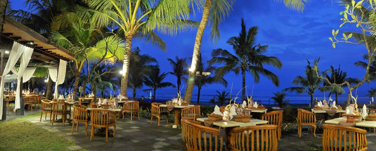 42d Lais-Restaurant