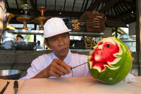 Fruit-Carving-5