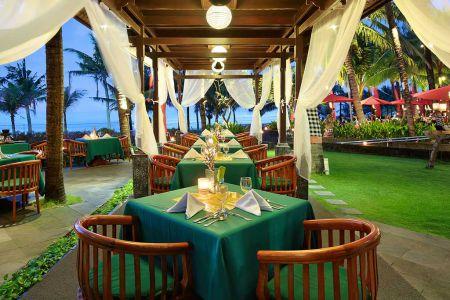 Lais-Restaurant1