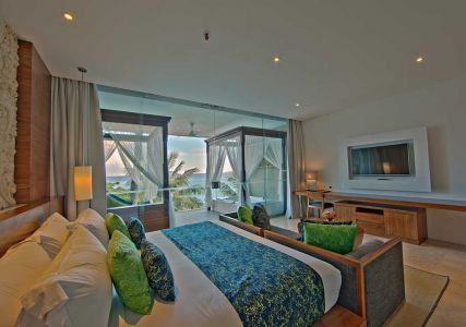 Ocean-View-Suite6