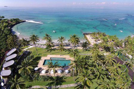 The-Candi-Beach---Aerial-(3)